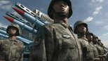 中国的军事实力已跃升世界第二位,而军人数量依旧稳拿世界第一位