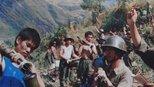 越南战争期间,我国到底援助了越南多少呢?