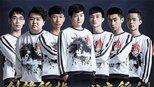 王者荣耀:英雄原画和手办对比,看到孙尚香的,网友:我恋爱了!