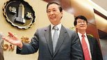 香港最有钱的五个人,个个身价超百亿美金,你喜欢谁