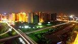 国内房价最便宜的一个城市,一平米2000多,比下属县城还便宜!