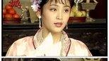 同样是戴珍珠项链的古装美女,毛晓彤刘涛赵薇,你最心水哪一款?