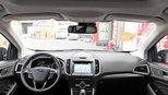 2018款福特锐界 Ecoboost245四驱尊锐型Plus 7座