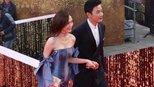 唐嫣高调宣布婚期将近,罗晋将在10月求婚,网友:生日求婚很浪漫