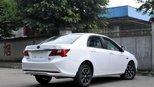 开不坏的国产车,油耗只有4L,学生也能买得起