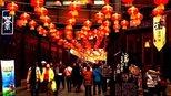 这3个一生必去的中国城市,带着你爱的人,不枉此生,你去过吗?