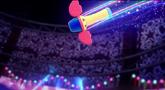 《乐可音乐+》第12集 让我们荡起双浆