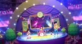 《乐可音乐+》第33集 小兔子乖乖