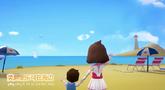 《乐可音乐+》第54集 夏天来跳舞