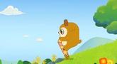 第24集 小毛驴