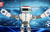 世界杯智能机器人DOBI科学预测:法国昂首挺近决赛