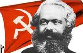 改革开放展现马克思主义强大生命力