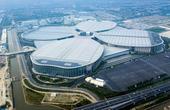 俄罗斯出口中心总经理:中国国际进口博览会向世界展示中国扩大开放的决心