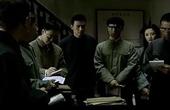 中国谍战剧的发展脉络是什么样的?