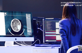 """医疗AI与人类再次挑起""""战火"""" 未来走向何处?"""