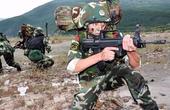 为什么说这次武警部队改革是一次革命性变革?