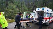 4名男子非法穿越藏区 1人高反死亡