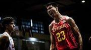 王泉泽的出现并非偶然,他将成为中国篮球变革的标志性人物!