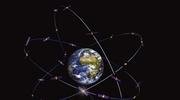 国产卫星途经美国上空,与一枚导弹擦肩而过,传回重要信息