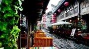 北京胡同鼻祖 这条九百年历史的古街你绝没来过
