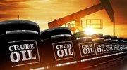 原油成本不到40美元,凭什么汽油要卖到7元/升?