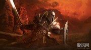 魔兽3邀请赛公布 并推出PTR与平衡性更新补丁