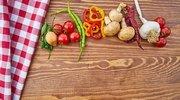 血管堵寿命短,秋季常吃2种蔬菜,疏通血管,更长寿