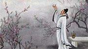 李白最经典的一首诗,仅仅四句,后人却是不可超越