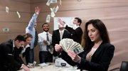 90后月薪轻轻松松过万?月薪过万的90后大部分都是做什么工作的?