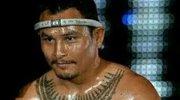 当前泰拳届实力强劲影响力较大的本土泰拳王分别是谁,有何排名?
