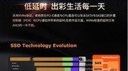 怎样认识SSD固态硬盘报价?SSD技术解析