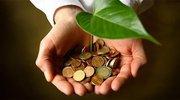 如今银行理财不仅不保本,连收益都要交税了
