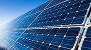 """产品价格降得""""厉害"""" 未来新能源电价会越来越低"""