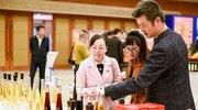 走,一起去大西安尝尝大江南北的美味果酒!