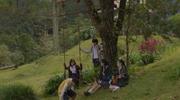 第九届北京国际电影节展映片花:一带一路·印尼风情画《爱之屋》