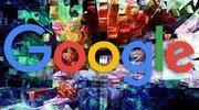 谷歌搜索出现部分搜索