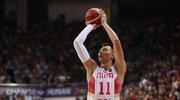 中国男篮这套首发阵容,横扫亚洲毫无压力,或能重现08年的辉煌