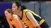中国女排队中谁的地位不差朱婷?不是张常宁、李盈莹!