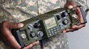 叙利亚GPS信号消失一小时 造成美军导弹迷失方向!