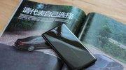 比首发便宜1400元,陶瓷机身+骁龙835+128G,性价比超高