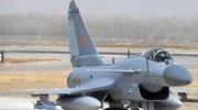 中国歼10战机性能出色, 为何始终卖不出去? 巴铁说出大实话