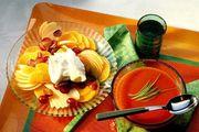 大蒜可帮助你预防癌症 看看防癌饮食有哪些?