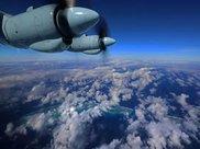 重磅:刚刚,空军公布南海一项战略行动!
