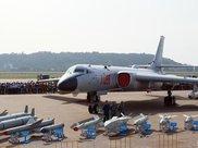 由防御转向进攻!中国空军3大王牌进攻武器规模已越来越大