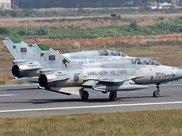 歼-10战机为何难现当年歼-7大卖的场景?俄罗斯专家道出真相