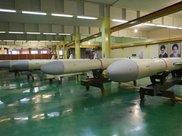 胡塞武装已配备苏联血统远程巡航导弹,射程超过两千公里