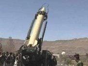 胡赛导弹攻击核电站,万一击中,阿联酋核污染,伊朗将成公敌