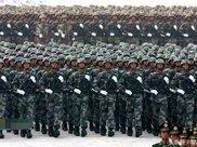中国的战争动员潜力到底有多大?说出来你可能不信