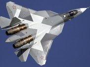 俄罗斯表示苏-57战力优于歼-20,事实真的是这样吗?