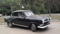 靠低价都无法成功 俄罗斯汽车为何无法在中国打开市场?